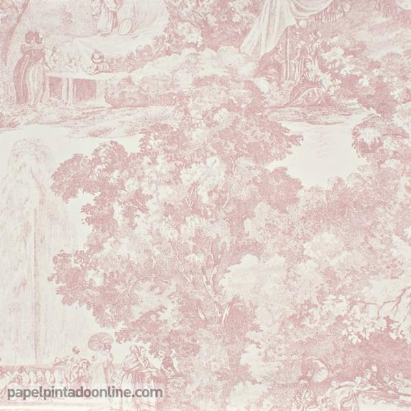 Papel Pintado Chantilly CHT_2297_41_19