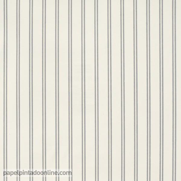 Papel Pintado Chantilly CHT_2298_91_10
