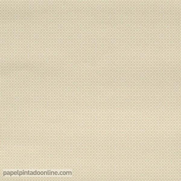 Papel pintado cozz papel pintado barcelona - Papel pintado barcelona ...
