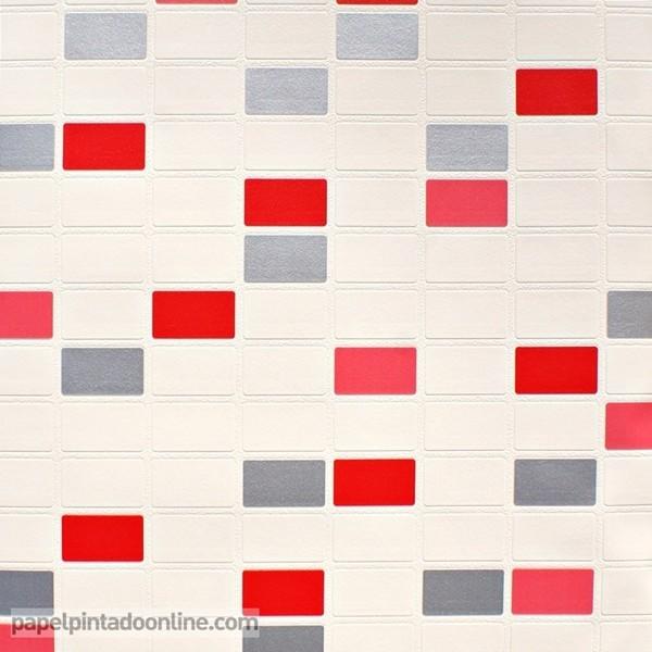 Papel pintado aquadeco 2015 papel pintado barcelona - Papel pintado barcelona ...