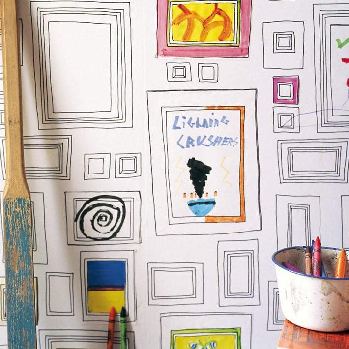 Papel pintado elegante papel pintado barcelona for Papel pintado autoadhesivo barato