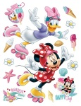 stickers infantiles DK-1724