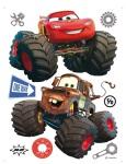 stickers infantiles DK-1765