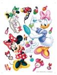 stickers infantiles DK-1767