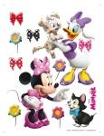 stickers infantiles DK-1768