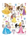 stickers infantiles DK-1773