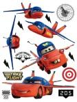 stickers infantiles DK-1702