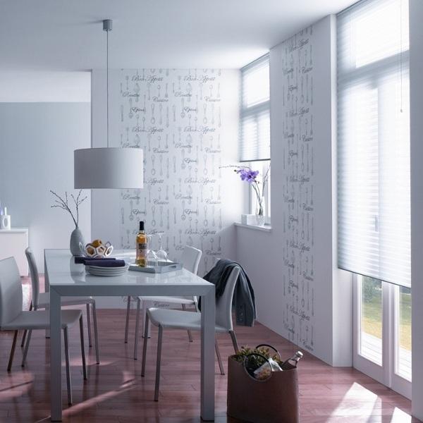 Papel pintado cocinas y ba os ref 82810 - Papel pintado en cocina ...