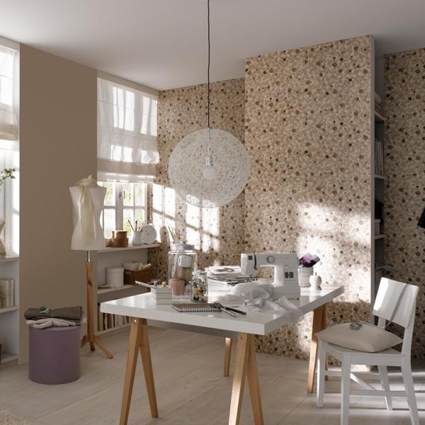 Papel pintado aquadeco 2015 papel pintado barcelona for Papel pintado cocina ikea