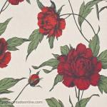 Eco Rose 2776