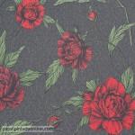 Eco Rose 2777