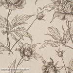 Eco Rose 2781