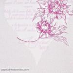 Eco Rose 2792
