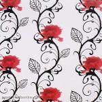 Eco Rose 2793