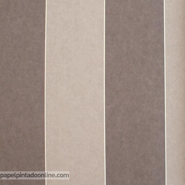 Comprar papel pintado a buen precio papel pintado barcelona for Papel pintado barcelona