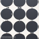 Scandinavian Designer 2751