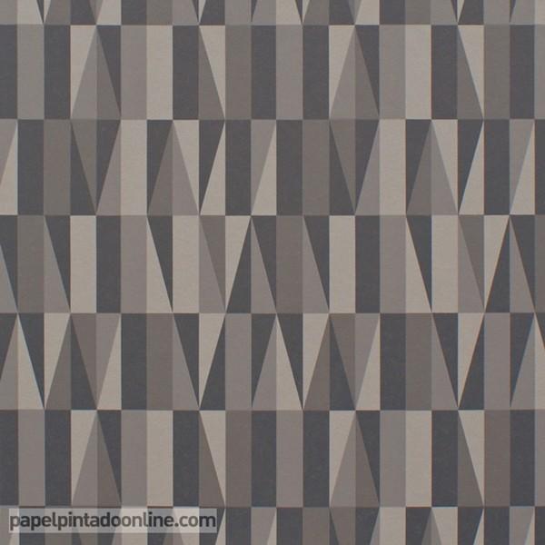 Scandinavian designers papel pintado barcelona - Papel pintado barcelona ...