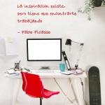 Vinilo Decorativo Texto TE008