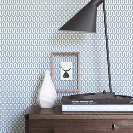 Ypsilon Scandinavian Designers Ref. 2735