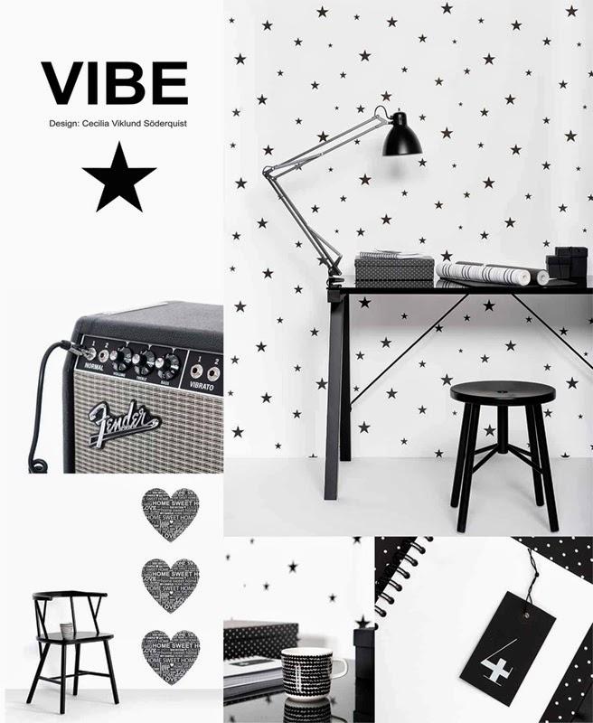 Papel pintado estrellas papel pintado barcelona - Como empapelar una habitacion ...