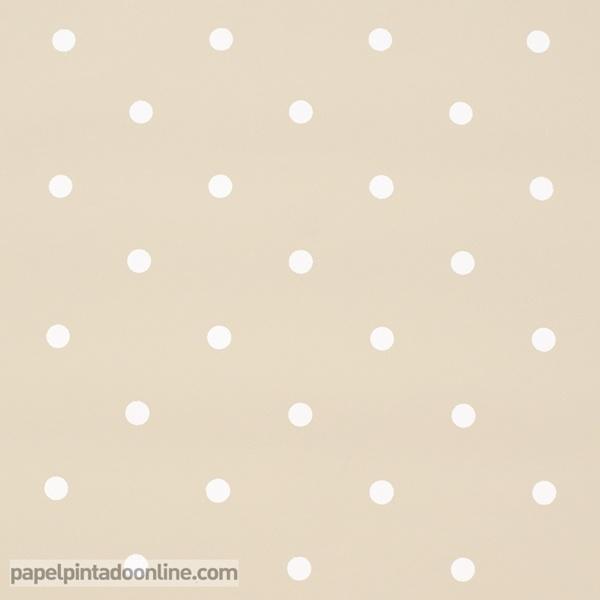 Papel Pintado Coconet 565-2