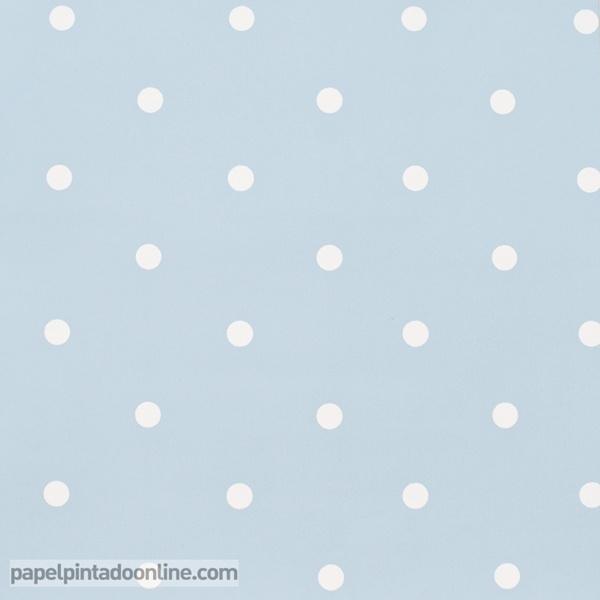 Papel Pintado Coconet 565-3