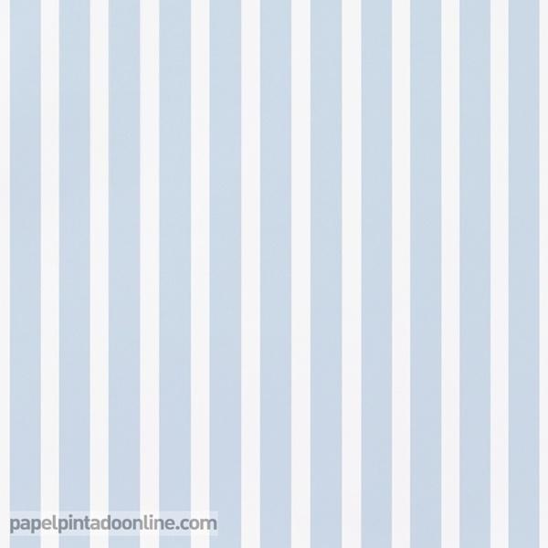 Papel Pintado Coconet 567-1