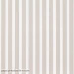 Papel Pintado Coconet 567-2