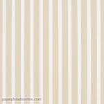 Papel Pintado Coconet 567-3