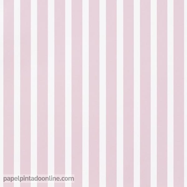 Papel Pintado Coconet 567-4