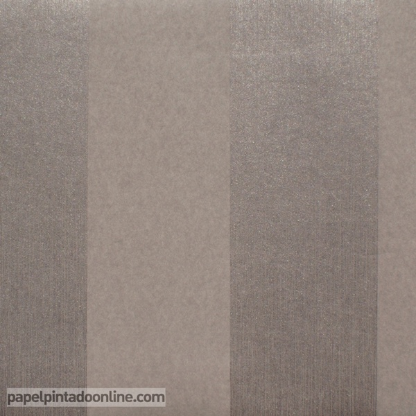 Papel Pintado Infinity INF_1670_91_15