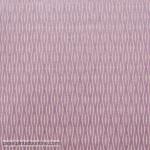 Papel Pintado Infinity INF_2386_51_13