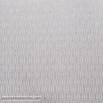 Papel Pintado Infinity INF_2386_65_01