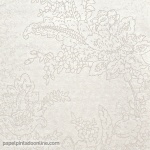 Papel Pintado Infinity INF_2485_91_23