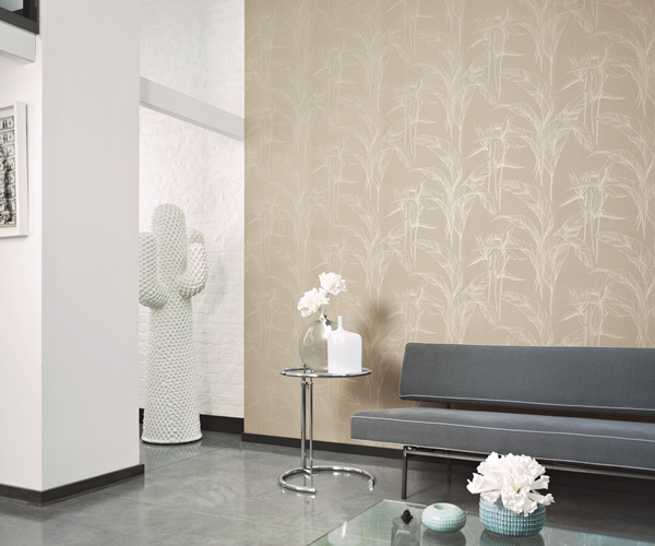 Ultimas tendencias en papel pintado papel pintado barcelona for Papel para empapelar paredes