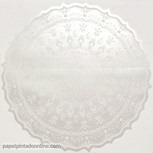 Papel Pintado Vallila 4977-1