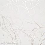 Papel Pintado Vallila 4978-1