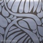 Papel Pintado Vallila 4980-1