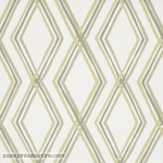 Papel Pintado Vallila 4981-2