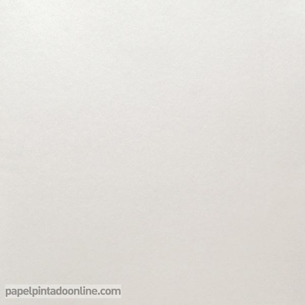 Papel Pintado Vallila 4986-1