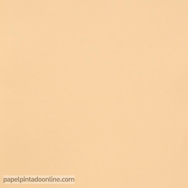 Papel Pintado Vallila 4986-2