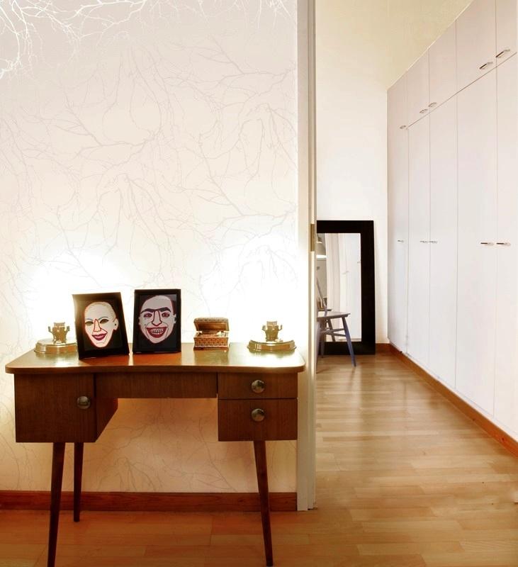 Comprar papel pintado arboles economico papel pintado for Papel pintado barcelona