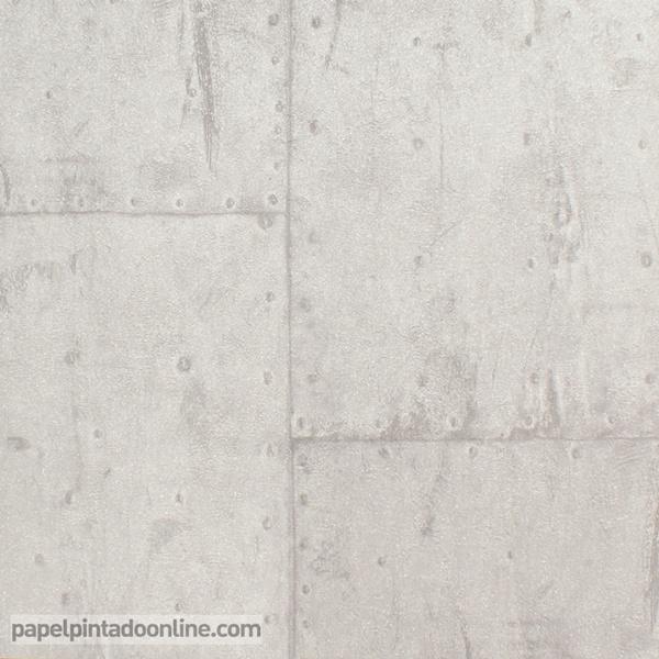 Papel pintado exposed papel pintado barcelona - Papel pintado barcelona ...