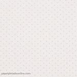 Papel Pintado Babies 10147