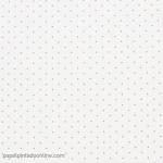 Papel Pintado Babies 10151
