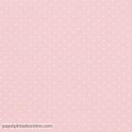 Papel Pintado Babies 10152