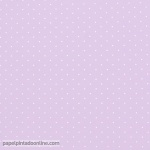 Papel Pintado Babies 10153