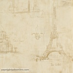 Paris RS71805