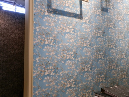 Papel Pintado Bn Wallcoverings