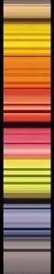 V1-717 Stripes